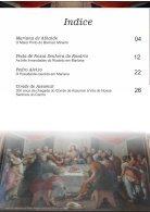 Revista Outubro Final - Page 3