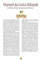 Revista Outubro Final - Page 5