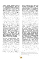 Revista Outubro Final - Page 7