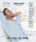Catalogo-Stock - Page 2