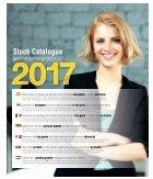 Catalogo-Stock - Page 3