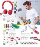 Catalogo-Stock - Page 7