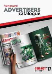 ad catalogue 28 October 2017