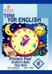 English__4prim_t1_sb_wb