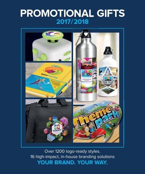 Vita Marketing Catalogue Gun ( shop 5m ). vita marketing catalogue