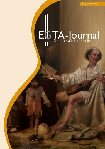 EGTA-Journal 11-2017