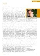 EGTA-Journal 11-2017 - Seite 3
