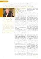EGTA-Journal 11-2017 - Seite 4