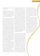 EGTA-Journal 11-2017 - Seite 5