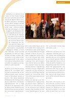 EGTA-Journal 11-2017 - Seite 7