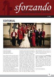 Sforzando 17-2 für Homepage