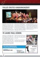 Sforzando 17-2 für Homepage - Page 2