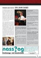 Sforzando 17-2 für Homepage - Page 3