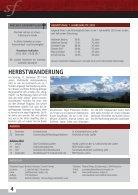 Sforzando 17-2 für Homepage - Page 4