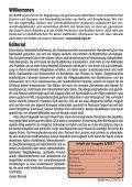 BUBB-VK_3-2017 - Seite 3
