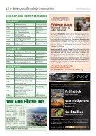 Schauplatz Lang 2017/3 - Page 2