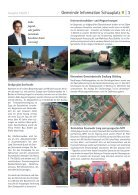 Schauplatz Lang 2017/3 - Seite 3