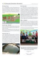 Schauplatz Lang 2017/3 - Seite 4