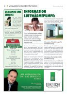 Schauplatz Lang 2017/3 - Seite 6
