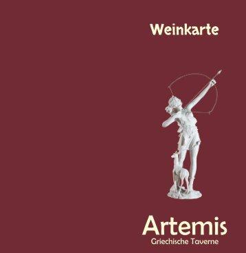 Weinkarte_Artemis_Augsburg 2017