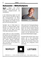 Ausgabe TuSSi Nummer 95 gesamt - Page 6