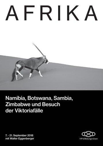 Final-Afrika-Digital-ES