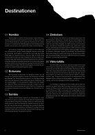 Final-Afrika-Digital-ES - Seite 4