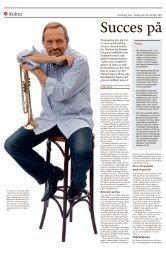 INTERVIEW MED PER NIELSEN (1)