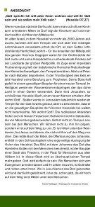 Gemeindebrief 11- 2017 - Page 2