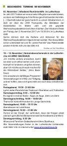 Gemeindebrief 11- 2017 - Page 4