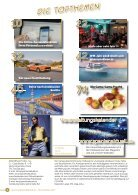 Spanien aktuell - Onlineversion - November 2017 - Page 4