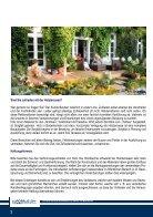 Profiwissen Terrassen- & Balkonbeläge - Seite 2