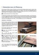Profiwissen Terrassen- & Balkonbeläge - Seite 5