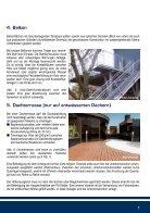 Profiwissen Terrassen- & Balkonbeläge - Seite 7