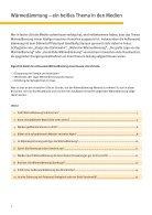 Ratgeber Wärmedämmung - Seite 2