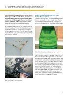 Ratgeber Wärmedämmung - Seite 3
