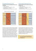 Ratgeber Wärmedämmung - Seite 4
