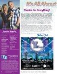 Spectator Magazine Nov 2017 Issue - Page 4