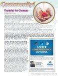 Spectator Magazine Nov 2017 Issue - Page 5