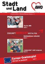 5230 Euro staatliche Prämie! - Saulheim
