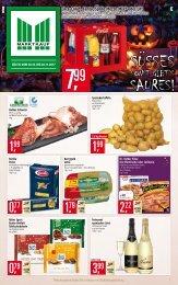 marktkauf-prospekt kw44