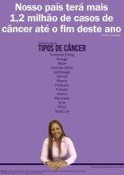 Tipos de Câncer - Vereadora Leticia Jotta - Page 3