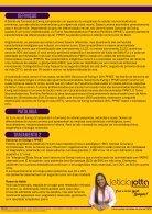Tipos de Câncer - Vereadora Leticia Jotta - Page 5