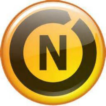Cont 1800-570-1233 Norton Antivirus Activation technical support helpline number