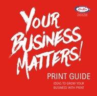 01 Print Guide KK