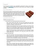 Kontraktor Bina Rumah IBS - Page 2