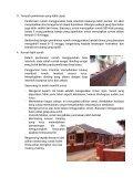 Kontraktor Bina Rumah IBS - Page 3
