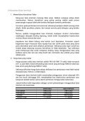 Kontraktor Bina Rumah IBS - Page 4