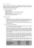 Kontraktor Bina Rumah IBS - Page 5