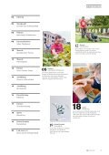 Magazin klar Nr. 20 Stiftung Brändi - Page 3
